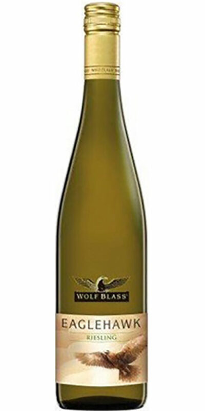 Eaglehawk Riesling 750ml