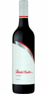 Wild Oats Shiraz 1