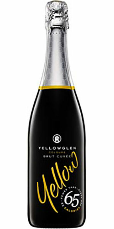 Yellowglen Yellow 65 750ml