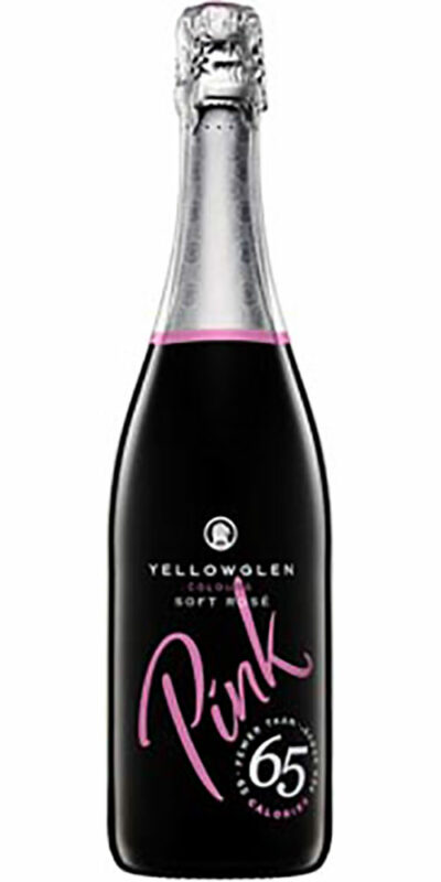 Yellowglen Pink 65 750ml