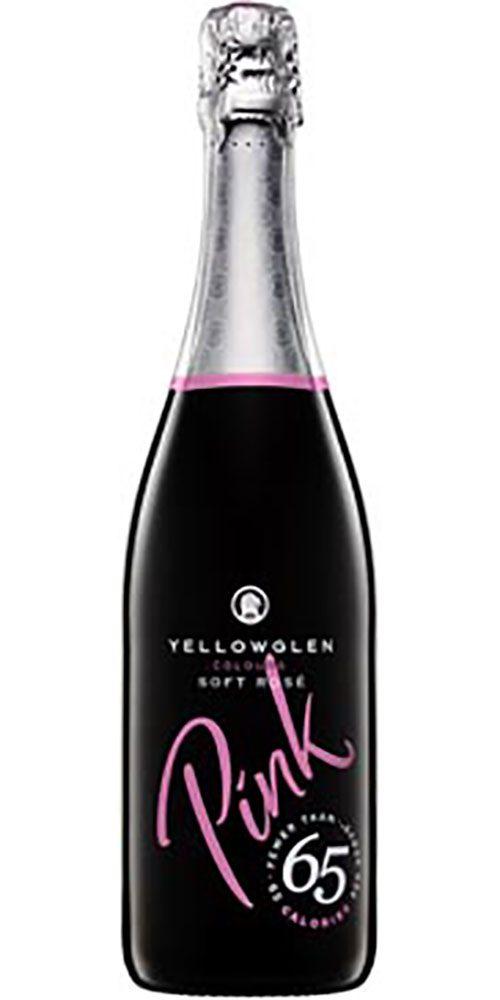 Yellowglen Pink 65 750ml