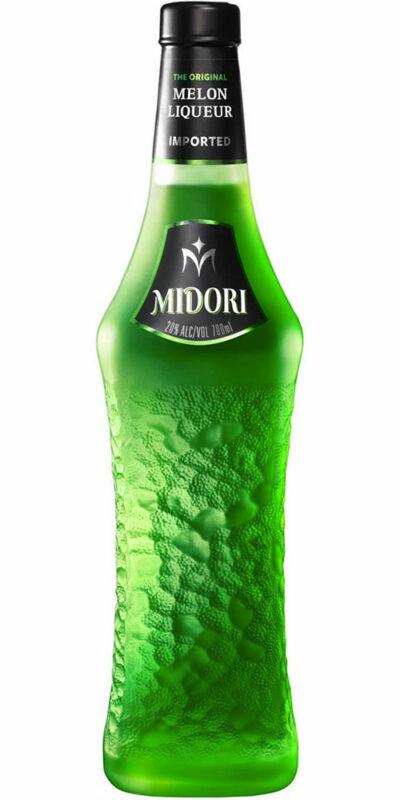 Midori Melon 700ml