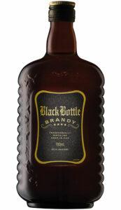Black Bottle Brandy 700ml 1