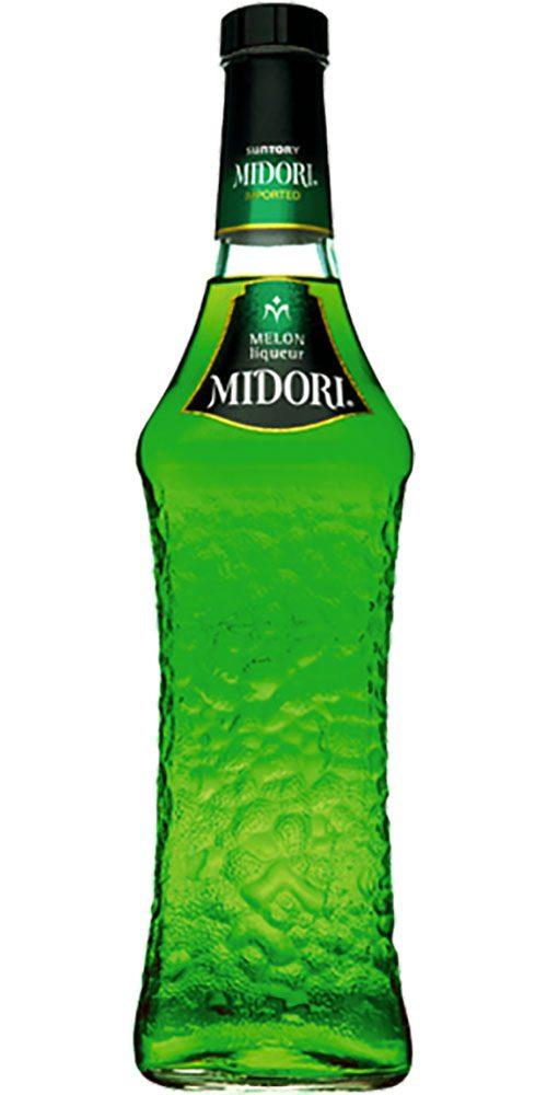 Midori Melon 500ml