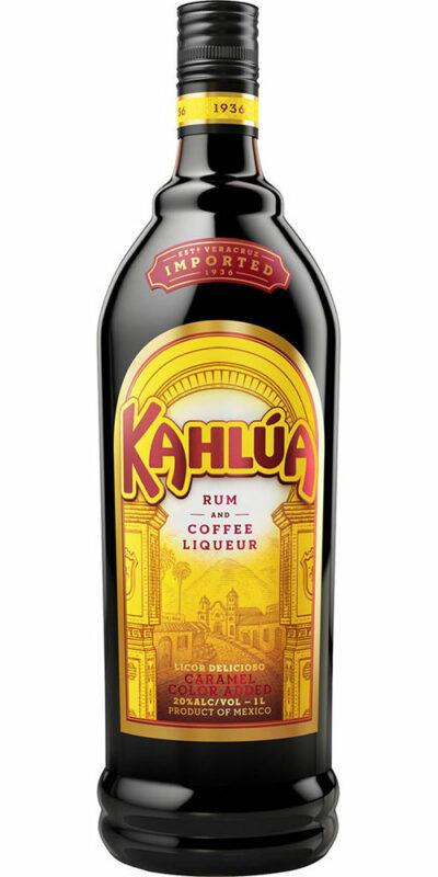 Kahlua Original 1 Litre