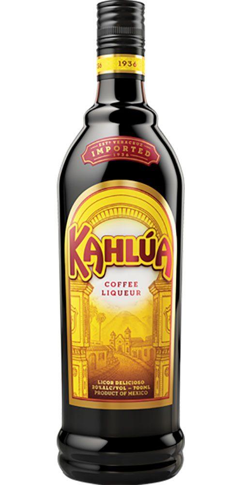 Kahlua Original 700ml