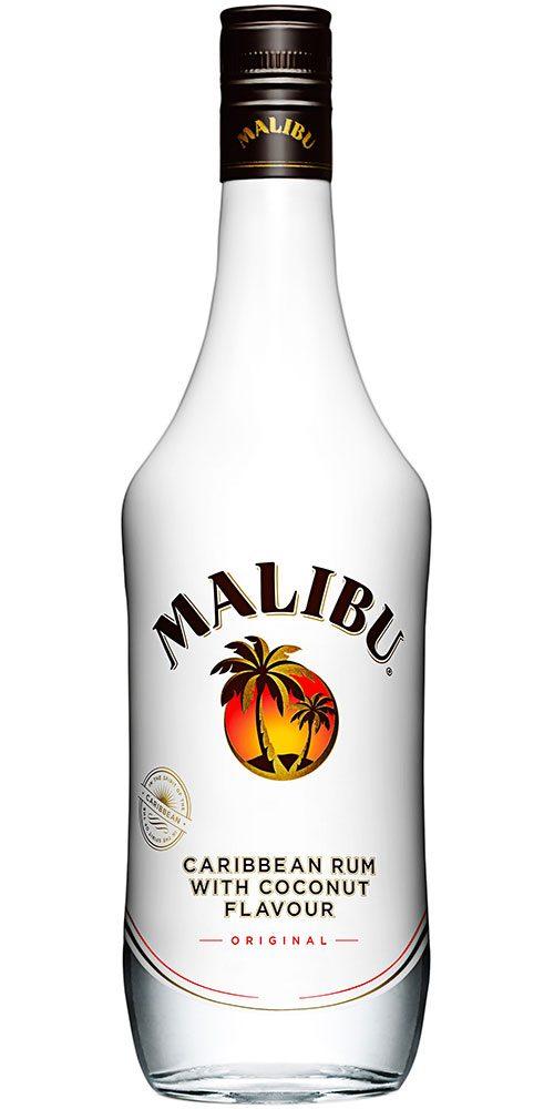Malibu 700ml