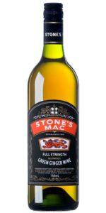 Stone's Mac