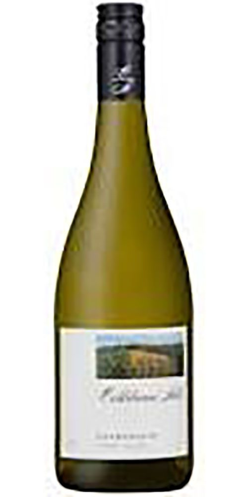 Coldstream Chardonnay 750ml