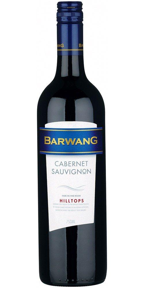 Barwang Cabernet Sauvignon