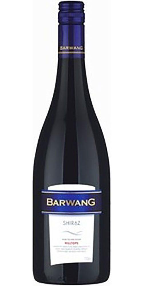 Barwang Shiraz 750ml