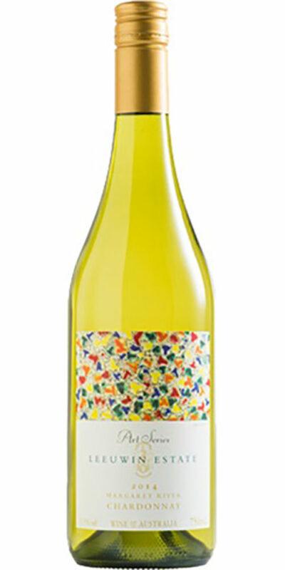 Leeuwin Art Series Chardonnay 750ml
