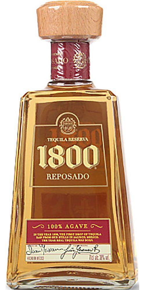 1800 Reposado 700ml