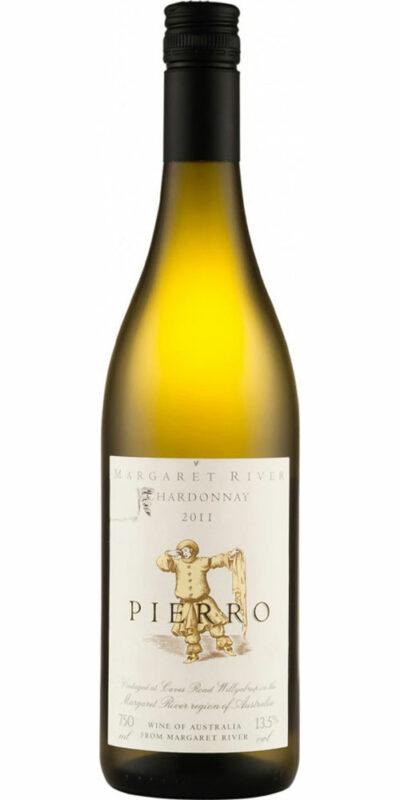 Pierro Chardonnay 750ml
