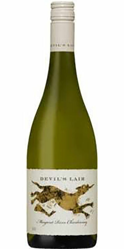 Devil's Lair Chardonnay 750ml