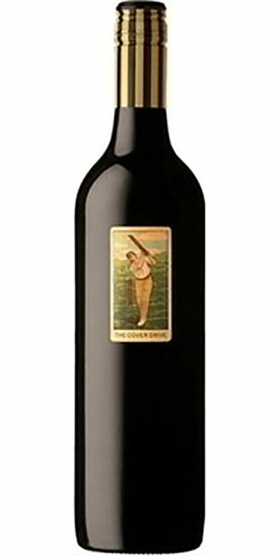 Jim Barry The Coverdrive Cabernet Sauvignon 750ml