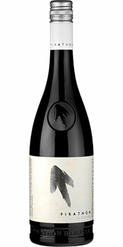 Kalleske Pirathon Shiraz 750ml