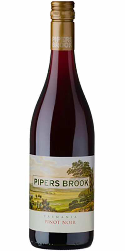 Pipers Brook Pinot Noir 750ml