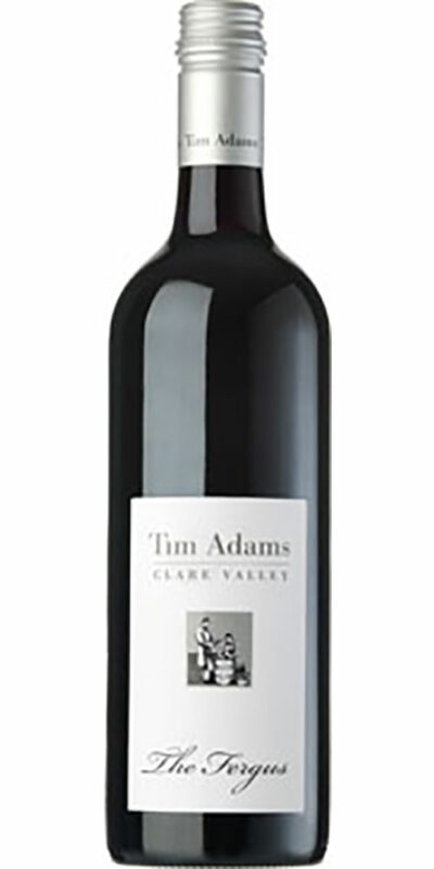 Tim Adams Fergus Shiraz Grenache 750ml