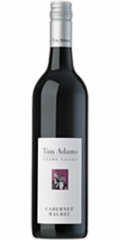Tim Adams Cabernet Sauvignon 750ml