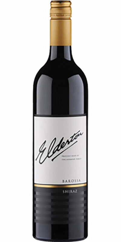 Elderton Estate Shiraz 750ml