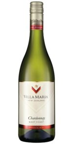 Villa Maria Private Bin East Coast Chardonnay