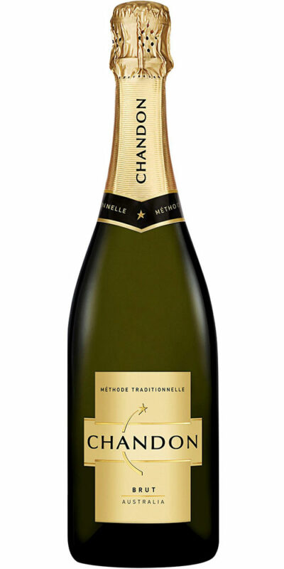 Chandon Non Vintage Brut 750ml