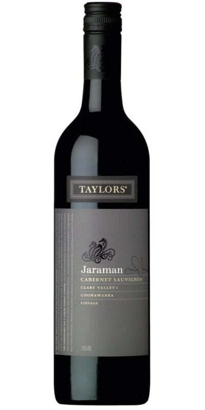 Taylors Jaraman Cabernet Sauvignon