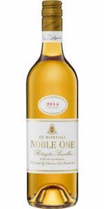 De Bortoli Noble One One Botrytis Semillon 750ml