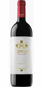 Torres Coronas 750ml