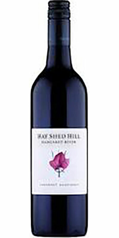 Hay Shed Hill Cabernet Sauvignon 750ml