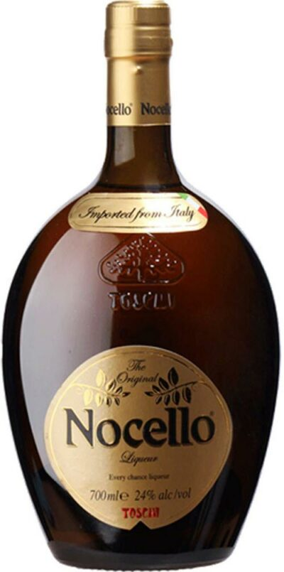 Toschi Nocello 750ml
