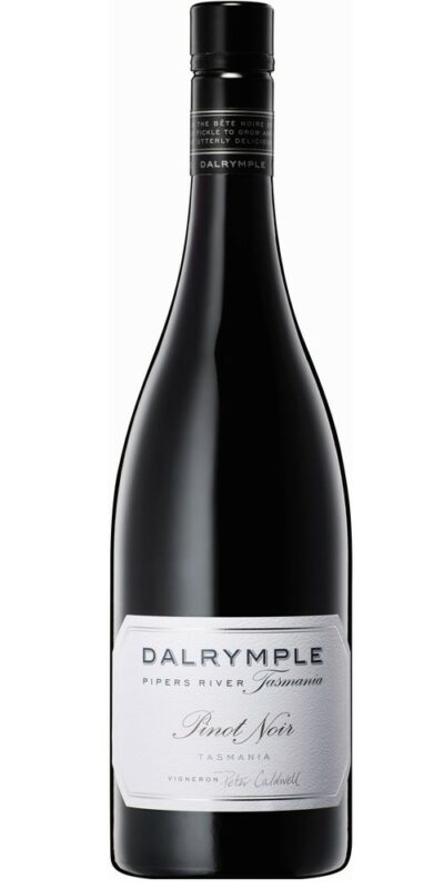 Dalrymple Coal River Valley Pinot Noir