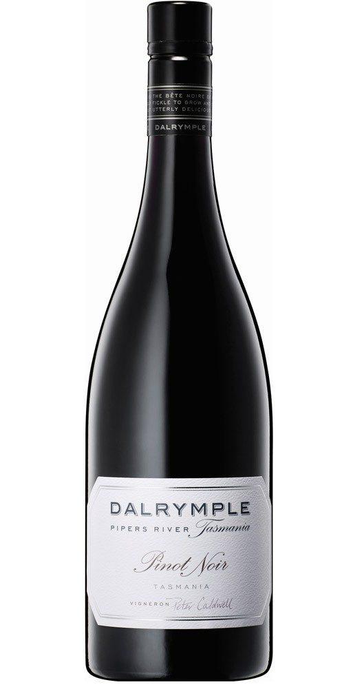 Dalrymple Coal River Valley Pinot Noir