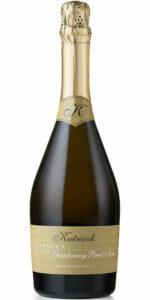 Katnook Founders Pinot Noir Chardonnay Non Vintage 750ml