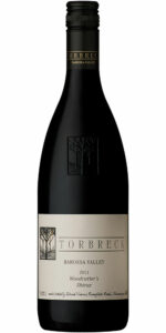 Torbreck Woodcutters Shiraz 750ml