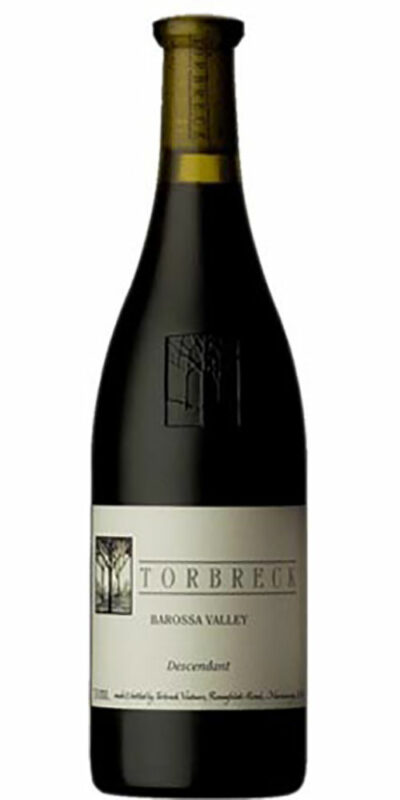 Torbreck Descendant 750ml