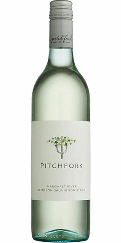 Pitchfork Semillon Savignon Blanc 750ml