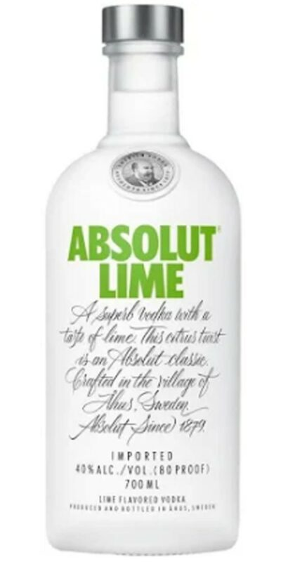 Absolut-Vodka-Lime-700ml