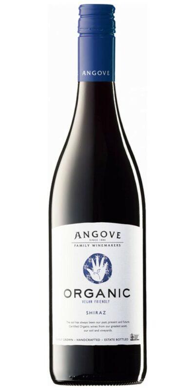 Angoves-Organic-Shiraz-750ml