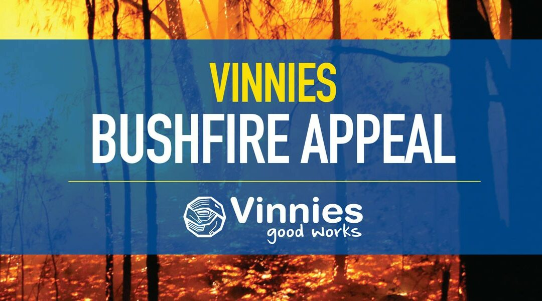 Bayfield Hotels Supports The Bushfire Appeal