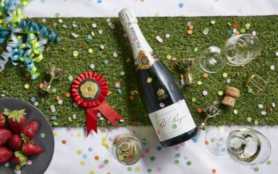 The Melbourne Cup – 10 Interesting Facts!