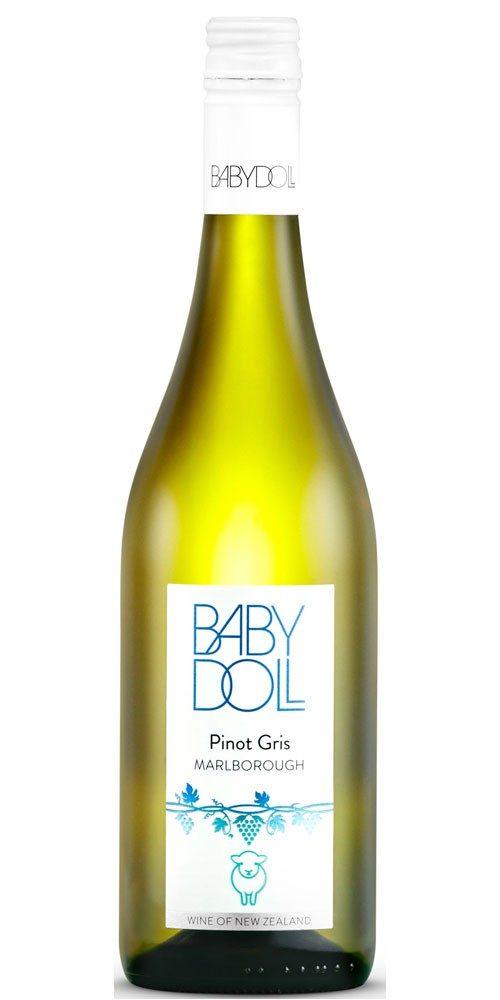 Baby-Doll-Marlborogh-Pinot-Grigio-750ml