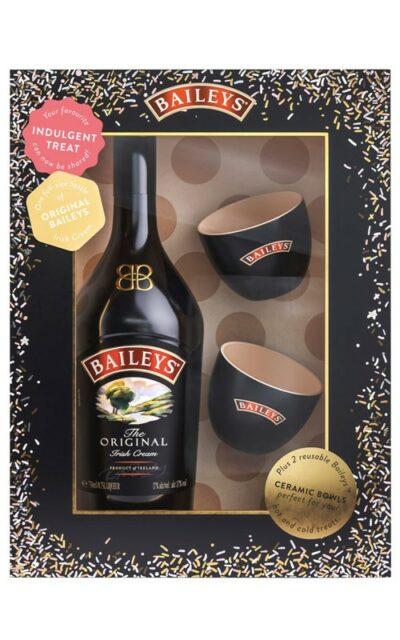 Baileys-Irish-Cream-Ceramic-Bowl-Gift-Pack