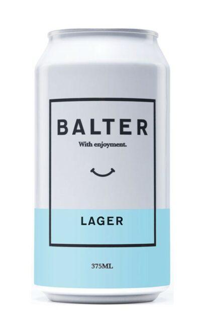 Balter-Lager-375ml