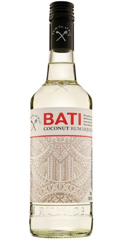 Bati-Coconut-Rum-Liqueur-700ml