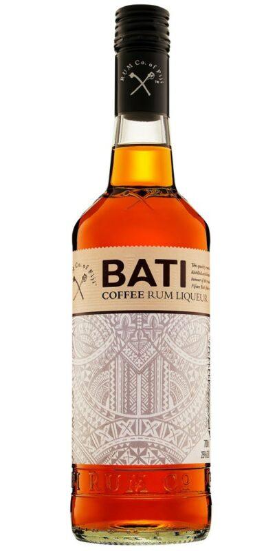 Bati-Coffee-Rum-Liqueur-700ml