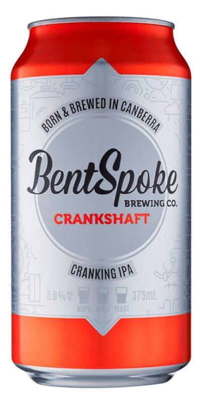 Bentspoke-Cranking-IPA-330ml