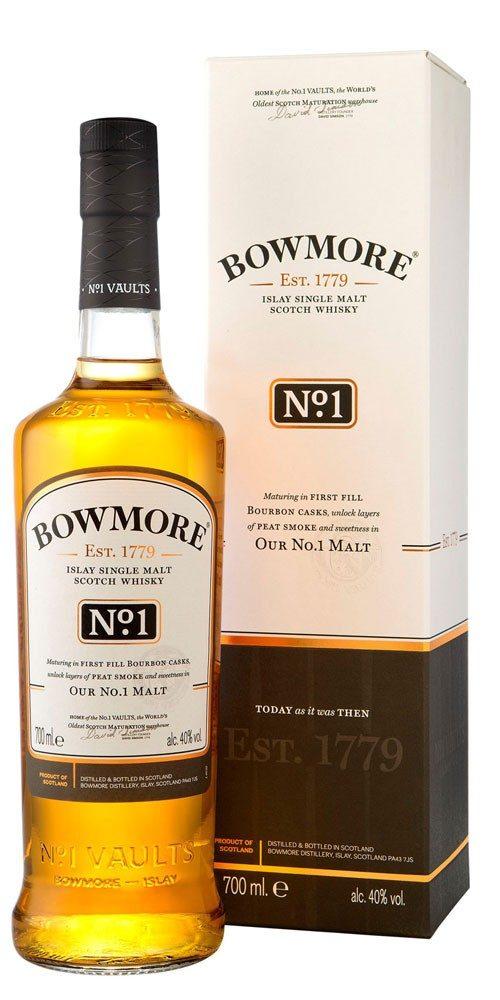 Bowmore-No-1-Single-Malt-700ml