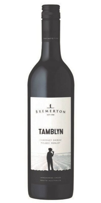 Bremerton-Tamlyn-750ml